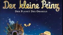 Der kleine Prinz - Der Planet des Orakels - Folge 25