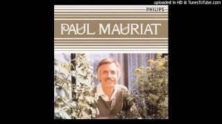 Dis-Lui (Feelings) - Paul Mauriat