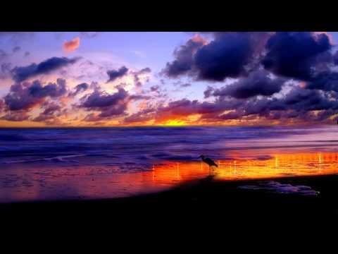 Hypnotic Hour - Violins (Christos Fourkis Deep Guitar Remix)