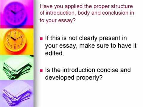 What Is Family Essay How To Edit An Essay Pro Life Abortion Essay also History Essays Examples How To Edit An Essay  Youtube Subject Analysis Essay