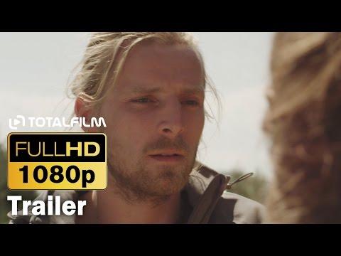 Montenegro (2016) CZ HD trailer
