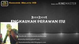 Iwan Cinta Gunawan-Karaoke no vocal Edit By Alan