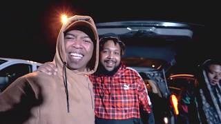 Mr SAYDA X SUL-K - ALEFASO (Official Video 2019)
