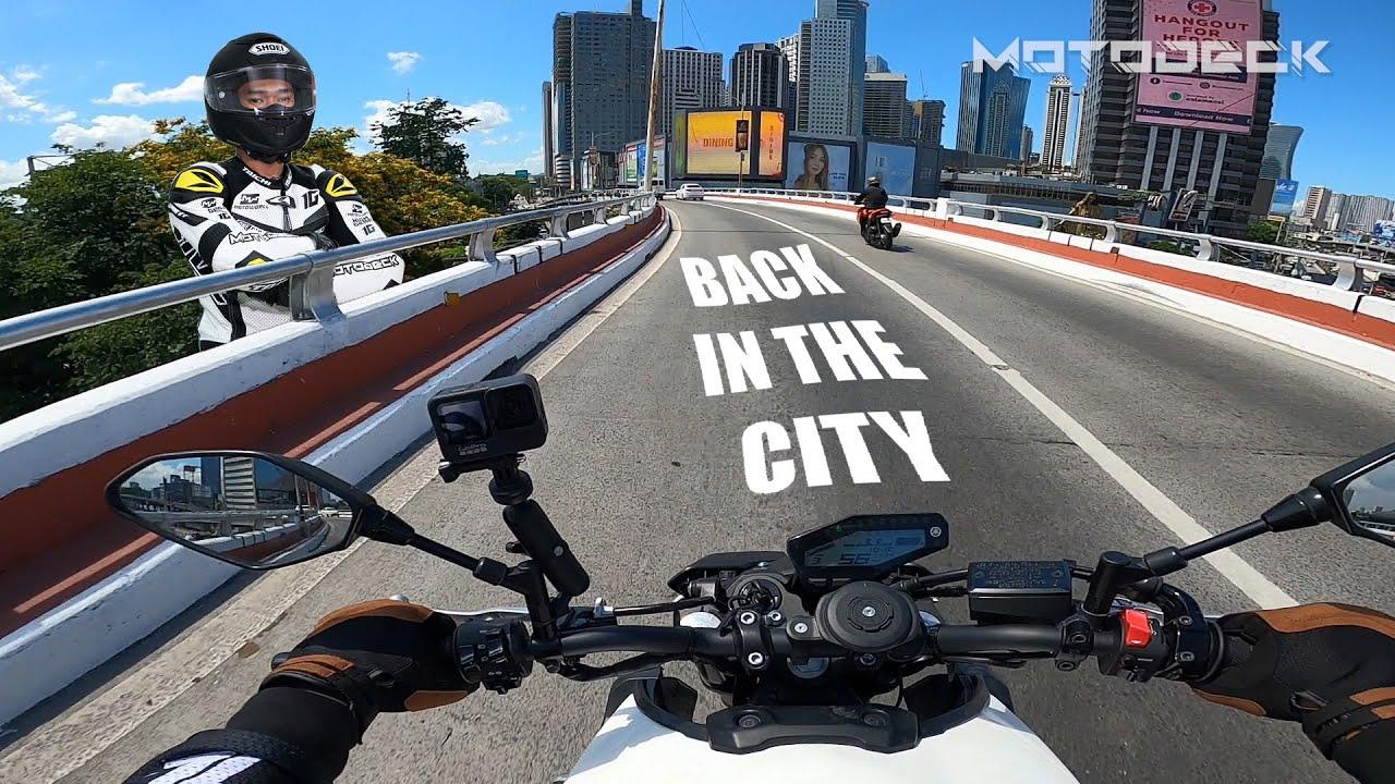 MOTODECK x TAICHI RACING SUIT| TRACK PREPARATION| MOTOWORLD