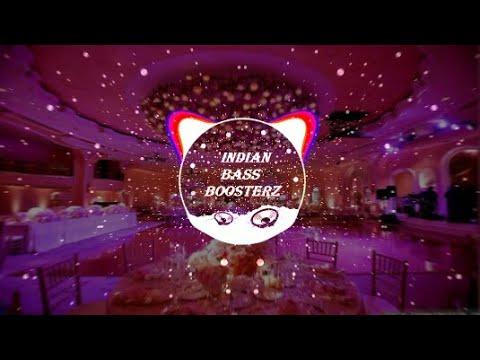 Veera (BASS BOOSTED) | Jasmine Sandlas |...