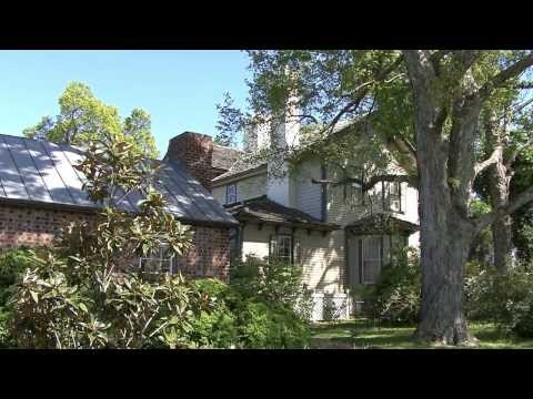 Video Production- History In Alamance County