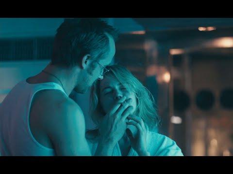 Unaloon - DEAR GOD (Blue Valentine)