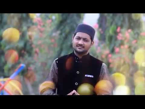 Hussain Jante Hain * Muhammad Sajid Javed Sultani * Official Video 2016