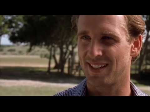 Download Secondhand Lions - End Scene