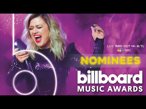 Mtv Video Music Awards 2020 Nominees Youtube