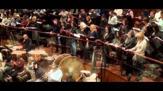 ANTONIO PAPPANO PETITE MESSE SOLENNELLE: (Credo in unum Deum - Music Clip)