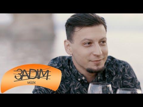 Hasan Azze - Kimisi Özledim Diyemez (Official Video)