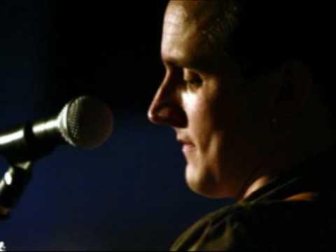 Averi (With Chad Perrone) Live 2005 Performance on WAAF BayState Rock With Carmelita