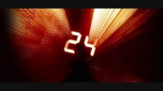 24 ring tone
