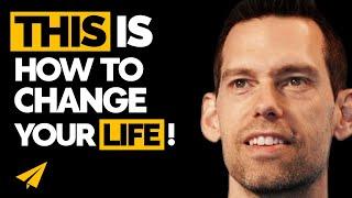 SUCCESS Motivation | Tom Bilyeu's Top 10 Rules for Success (@TomBilyeu) | Vol. 5