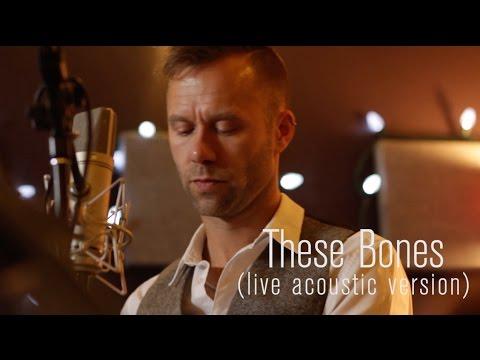 these-bones---jeffery-straker-(live-in-studio)
