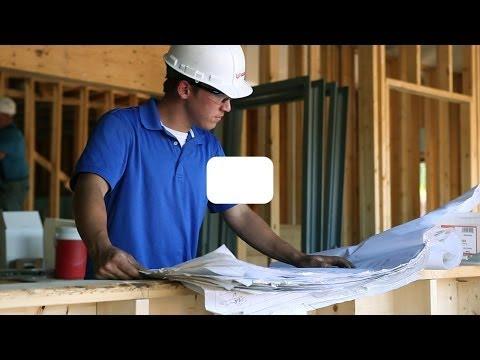 Construction Management Degree At Michigan Tech University