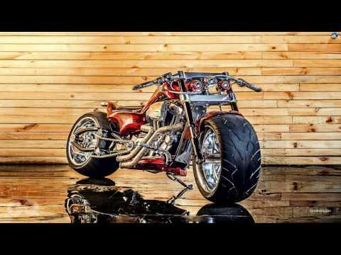10 best bikes wallpaper HD