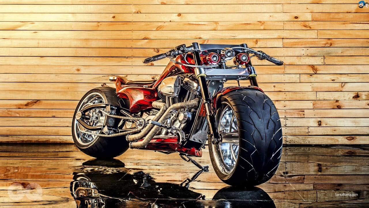 10 best bikes wallpaper hd - youtube