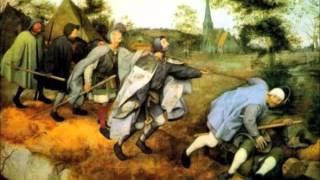 قصة بلد العميان -هربرت جورج ويلز-