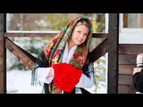 знакомства города усинск