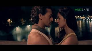 Aapke Pyaar Mein Hum Video Song  Baaghi 2  Tiger Shroff Disha Patani  Arijit Singh