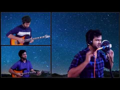 Tonight | FM Static | Cover Song | Ft. Vaibhav |