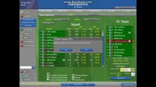 Cricket Coach 2012 (PC) - Review and Gameplay (NEW)