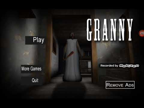 Korku oyunu Grammy 1. Bölüm