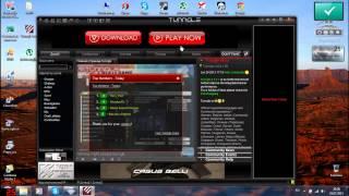 как играть в Borderlands 2 по сети (пиратка)