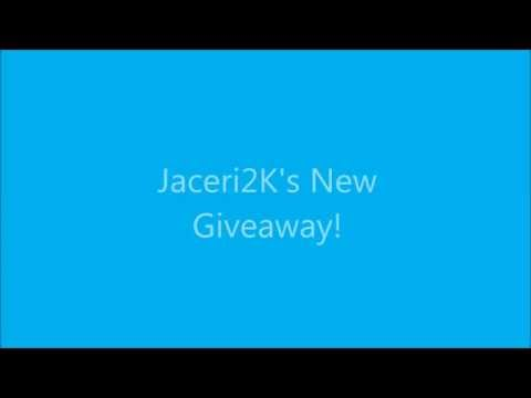 2 Day Xbox Live Gold Trial Giveaway!