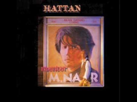 Hattan - Tiara