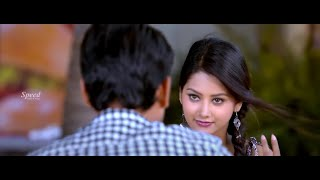 Tamil New Full Movies 2018 # Dubbed Full Movie # Tamil Movie 2018 New Releases # Tamil New Movie