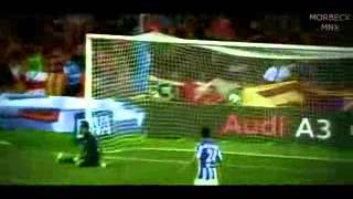 Messi     dreams Savoir Adore LIONEL MESSI  som PES2013  2012 2013   YouTube