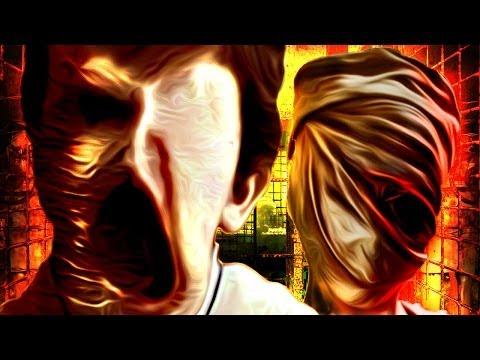 ULTRA-NOPE | Silent Hill: Alchemilla (DEMO)