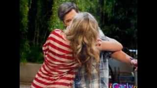Sam*Freddie    Accidentally In Love ~