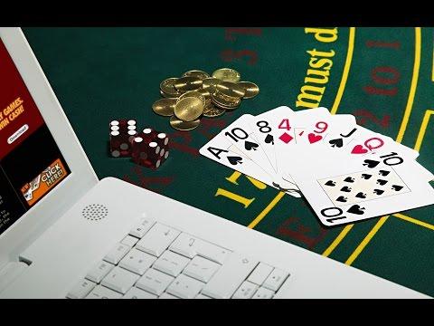 Открытие интернет-казино. Как создать онлайн казино. Бизнес идея
