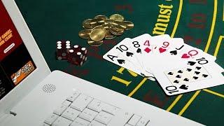 Открытие интернет-казино. Как создать онлайн казино. Бизнес идея(, 2016-02-01T19:26:36.000Z)