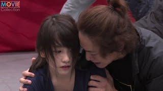 女の園・AKB48を卒業した川栄李奈、男性キャストに囲まれ「新鮮です」