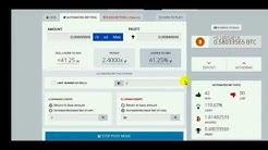 BitSler Strategy 100% WIN ! Earn 1 BITCOIN in few minutes !
