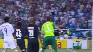 manchester city vs ajax 2 2 all goals and highlights champions league 11 06 2012