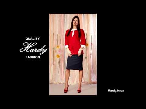 лето весна 2015 мода для фото женщин блузки