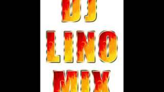 ALERTA ROJA   Dj Lino Mix  Caleta olivia   DADDY YANKEE ft VARIOS ARTISTAS