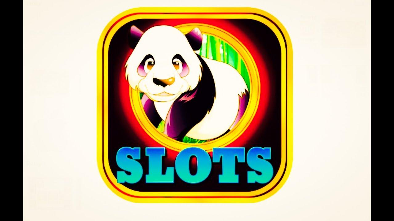 slot machine cheats on iphone