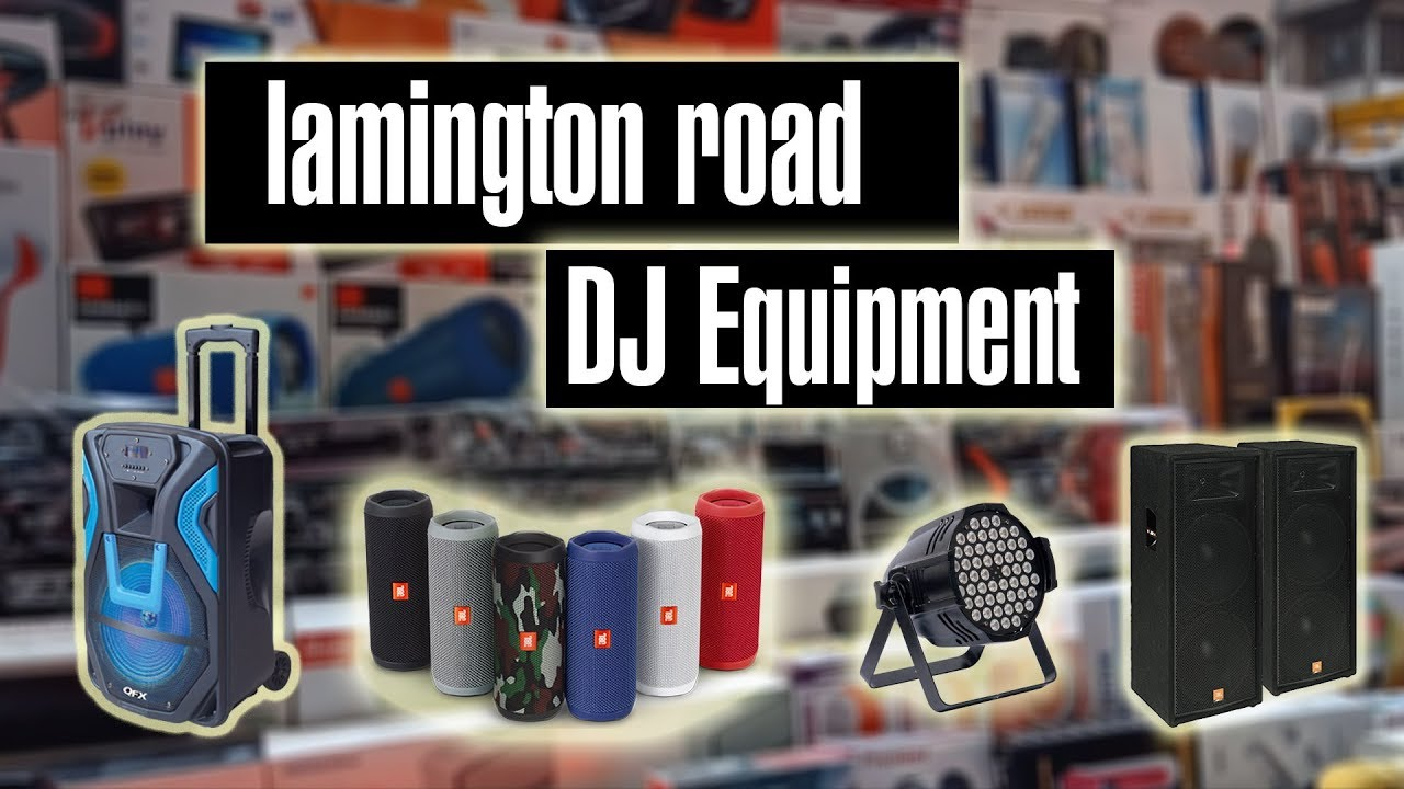 dj equipment cheap for sale used dj equipment for sale dj machine price used dj. Black Bedroom Furniture Sets. Home Design Ideas