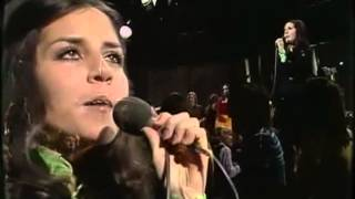 Tina York - Einer wird kommen