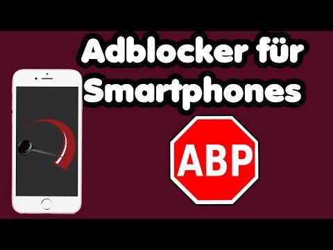 Adblocker Für Android  Smartphones   Der Beste Adblocker   Adblocker Sinnvoll? Feat. Till Engel