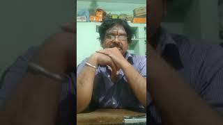 Pranay hatyaku amrutha karanam