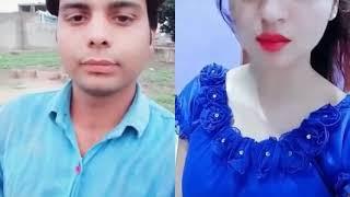 Tum mujhe is Bheed Mein Pehchano Kaise Main Marne Chala sakta Hoon Tumhara Kabhi Nahi