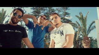 DJ Hamida feat. Alrima et Cravata -